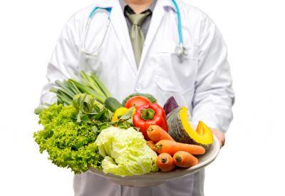 Richtige Ernährung Bei Arthrose